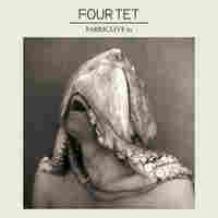 Cover for Fabriclive 59