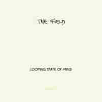 Cover for Looping State of Mind