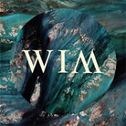 Cover for WIM