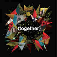 Cover for (together)