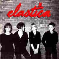 Cover for Elastica
