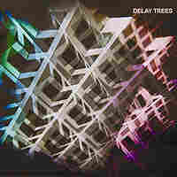 Cover for Delay Trees