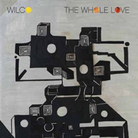 Cover for Whole Love