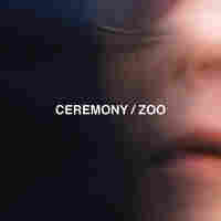 Cover for Zoo