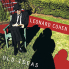 Cover for Old Ideas