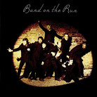 Cover for Band on the Run
