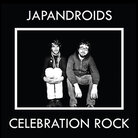 Cover for Celebration Rock