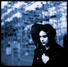 Cover of Jack White's Blunderbuss