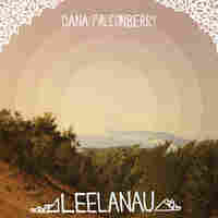 Cover for Leelanau