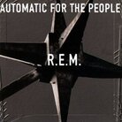 Cover for Automatic for the People