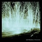 Cover of Exitmusic's 'Passage'