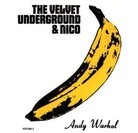 Cover for Velvet Underground & Nico [Deluxe Edition]