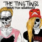 Cover for Songs from Nowheresville