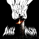 Cover for Black Masses