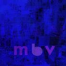 Cover for m b v