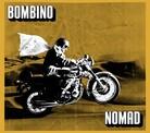 cover album Nomad
