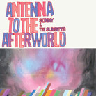 Cover for Antenna To The Afterworld