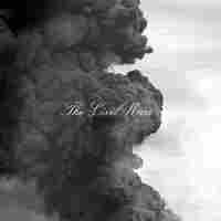 Cover for The Civil Wars