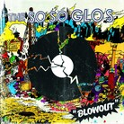 Cover for Blowout