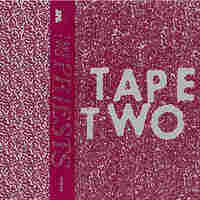 Cover for Tape Two