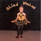 Cover for Blind Melon