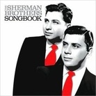 Cover for The Sherman Brothers Songbook