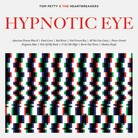 Cover for Hypnotic Eye