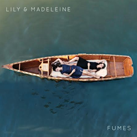 Cover for Fumes