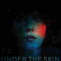 Cover for Under the Skin