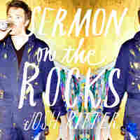 Cover for Sermon On The Rocks