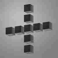 Cover for Minor Victories