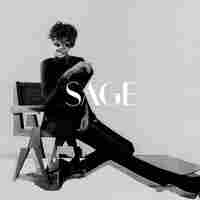 Cover for Sage