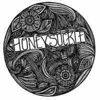 Cover for Honeysuckle