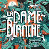 Cover for Yo Quiero Trabajar