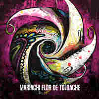 Cover for Mariachi Flor De Toloache