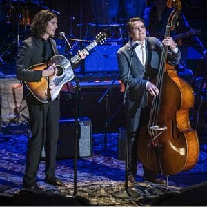 The Best Of AMERICANAFEST 2018 : All Songs Considered : NPR