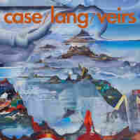 Cover for case/lang/veirs