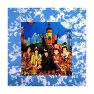 Cover for Their Satanic Majesties Request
