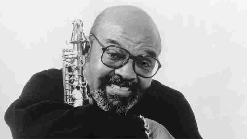 In Memoriam, James Moody