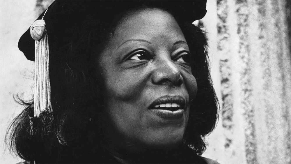 Listening, Party For Two: Mary Lou Williams, 'Aries'