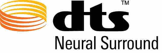 DTS, Inc.