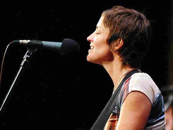 Ashleigh Flynn