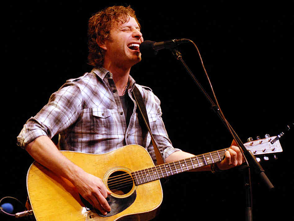 dierks bentley on mountain stage npr. Cars Review. Best American Auto & Cars Review