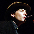 Jakob Dylan, Neko Case, Kelly Hogan performed on Mountain Stage.