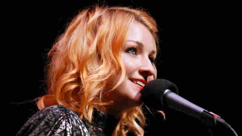 Kate Miller-Heidke