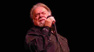 Gene Watson On Mountain Stage