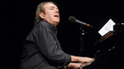 Jimmy Webb; Credit: Brian Blauser