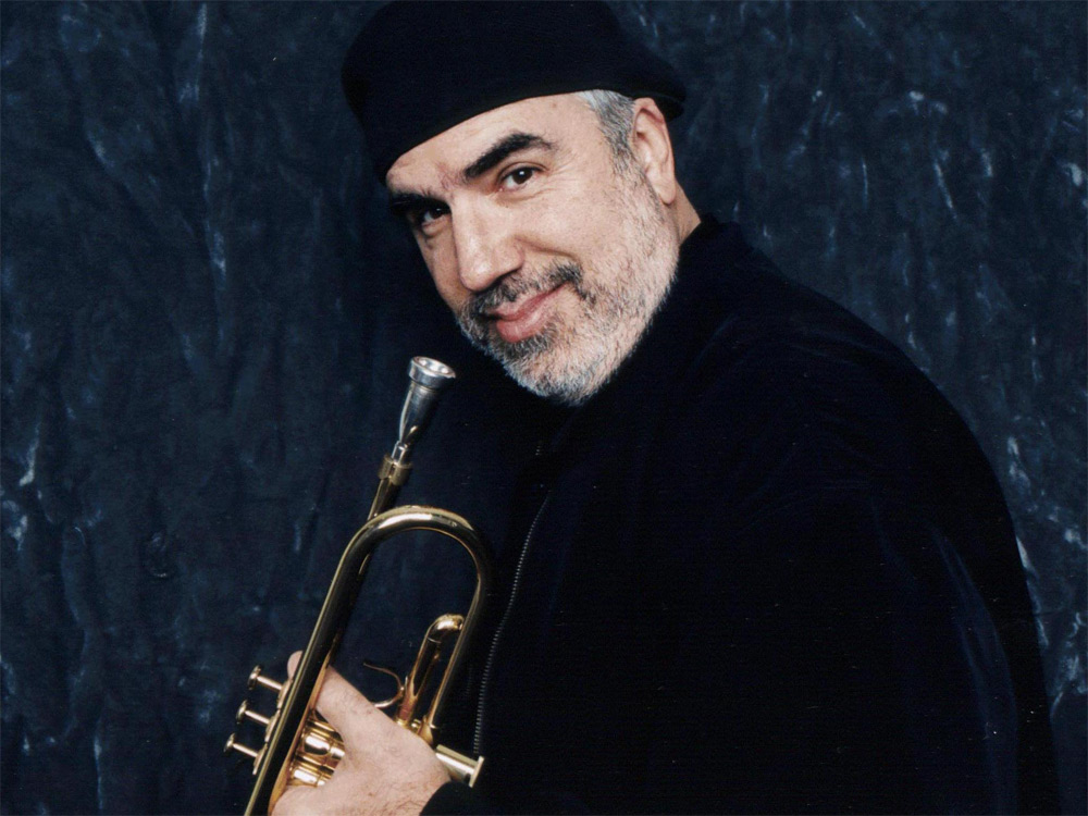 Randy Brecker Net Worth
