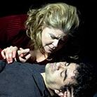 Susan Graham and Rolando Villazon