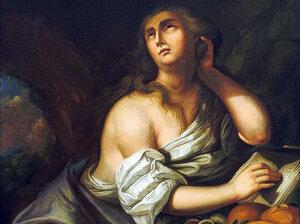Genevieve of Brabant